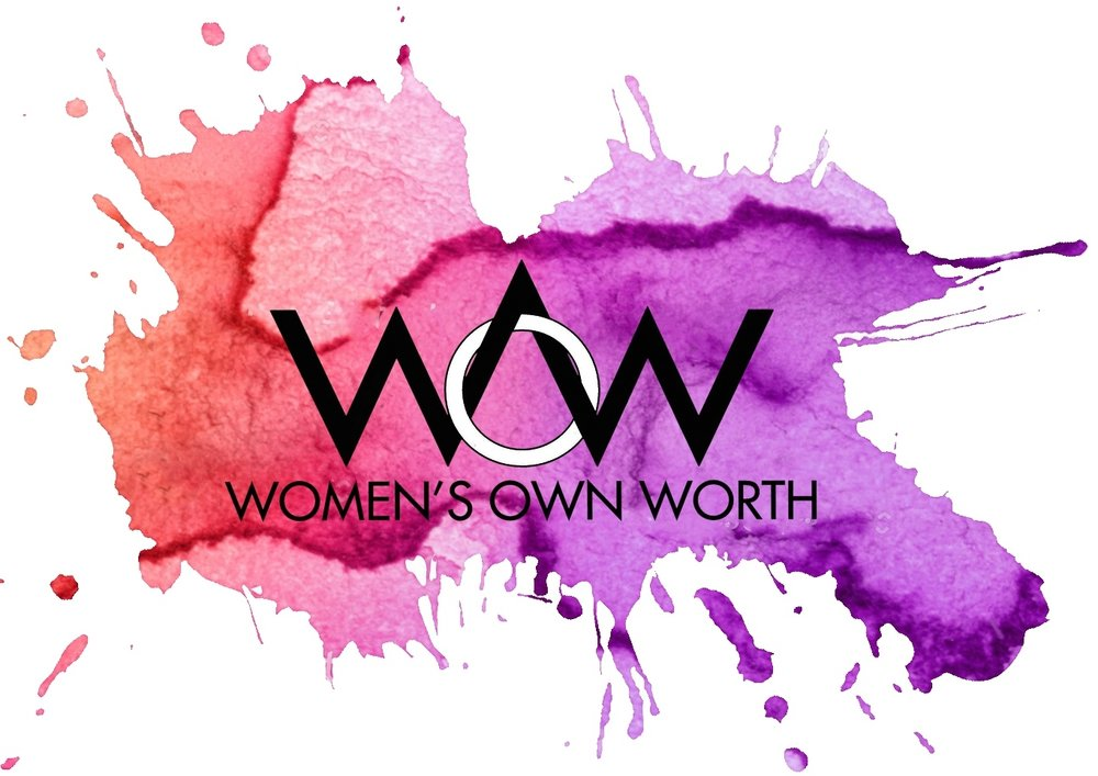 WOW logo splash-high res.jpg