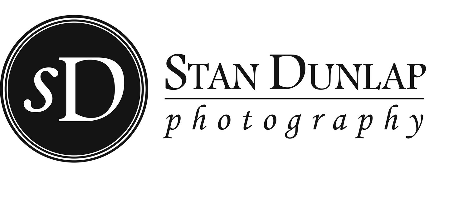 Stan Dunlap Photography