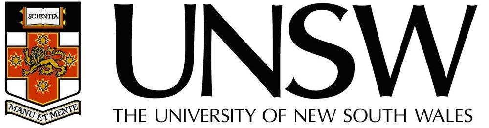 UNSW-Logo.jpg