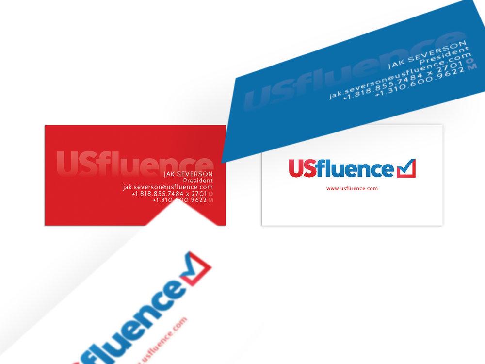 USfluence-BC_Mockup.jpg