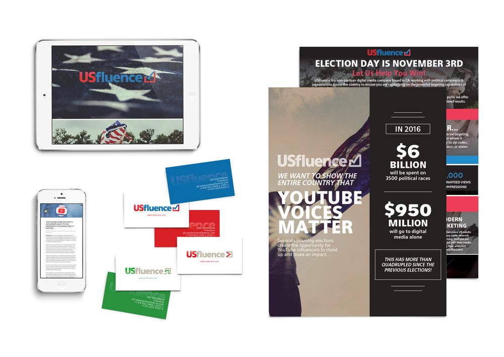 USfluence-Branding.jpg