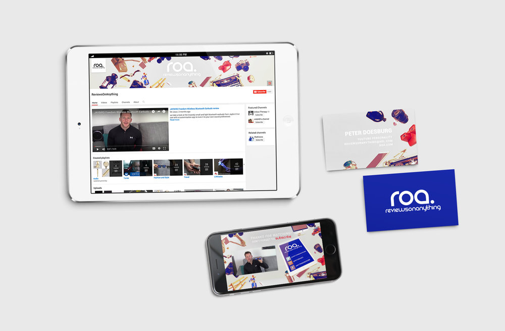 ROA-Branding.jpg