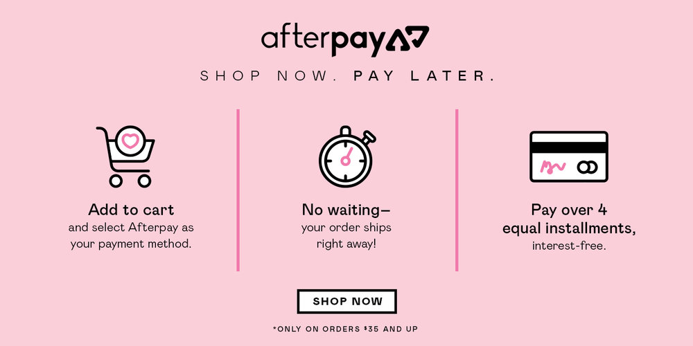Afterpay_email-banner.jpg