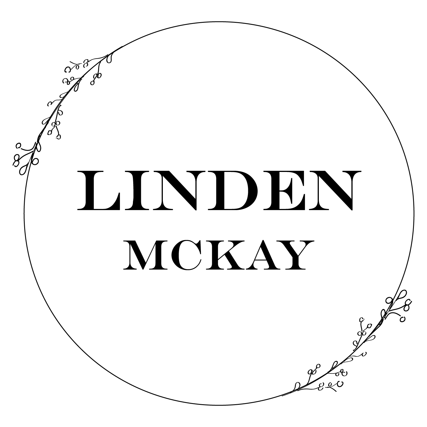 Linden McKay Photography
