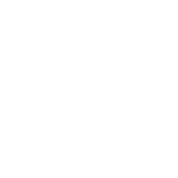 The Human Nature Center