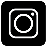 Social Icon-02.png