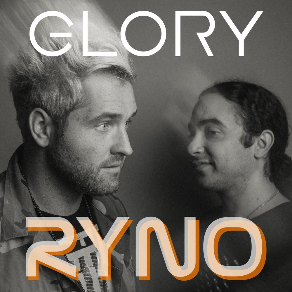 RYNO_GloryART_FINAL3.jpg
