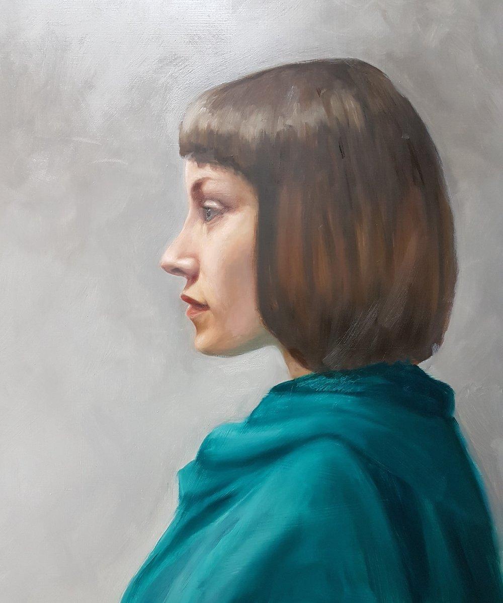 Portrait sample 2.jpg