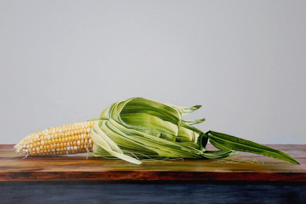 corn.jpeg