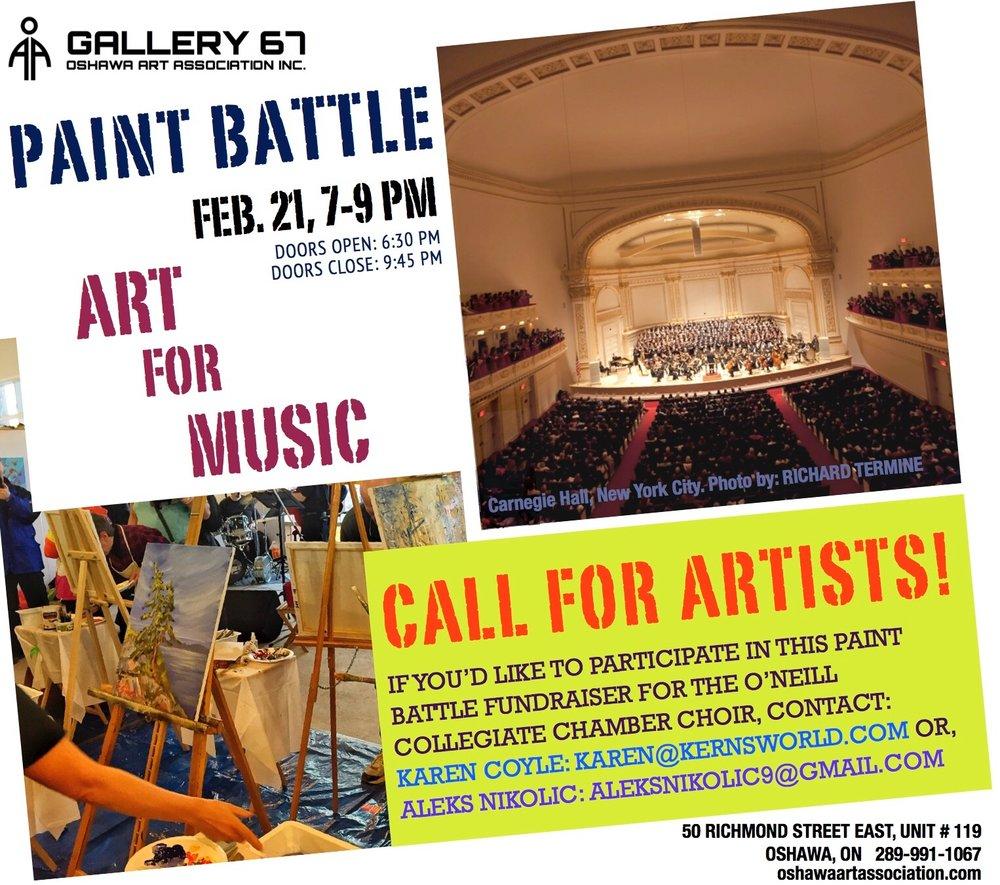 Art for Music Poster.jpg