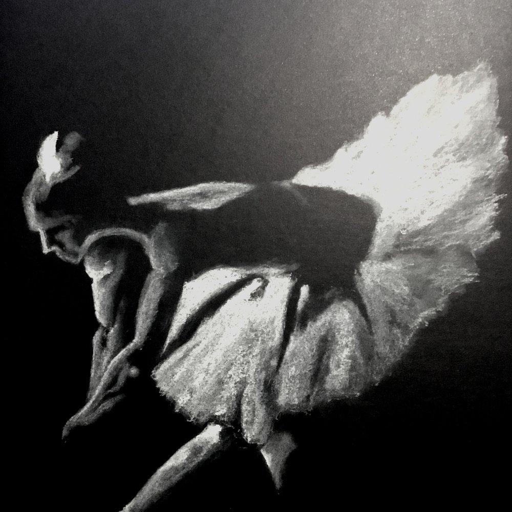 Life+Drawn+Ballerina.jpg