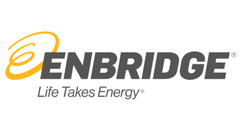 Enbridge.png