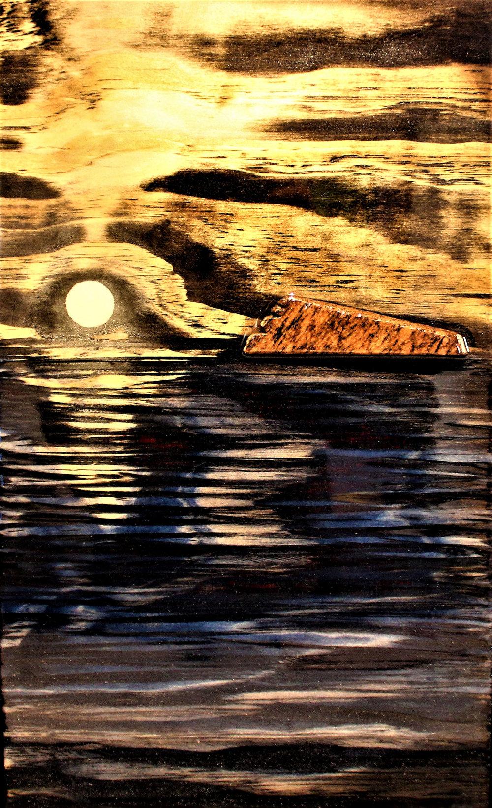 By the Moons Glow.jpg resized - Daniel Marlatt.jpg