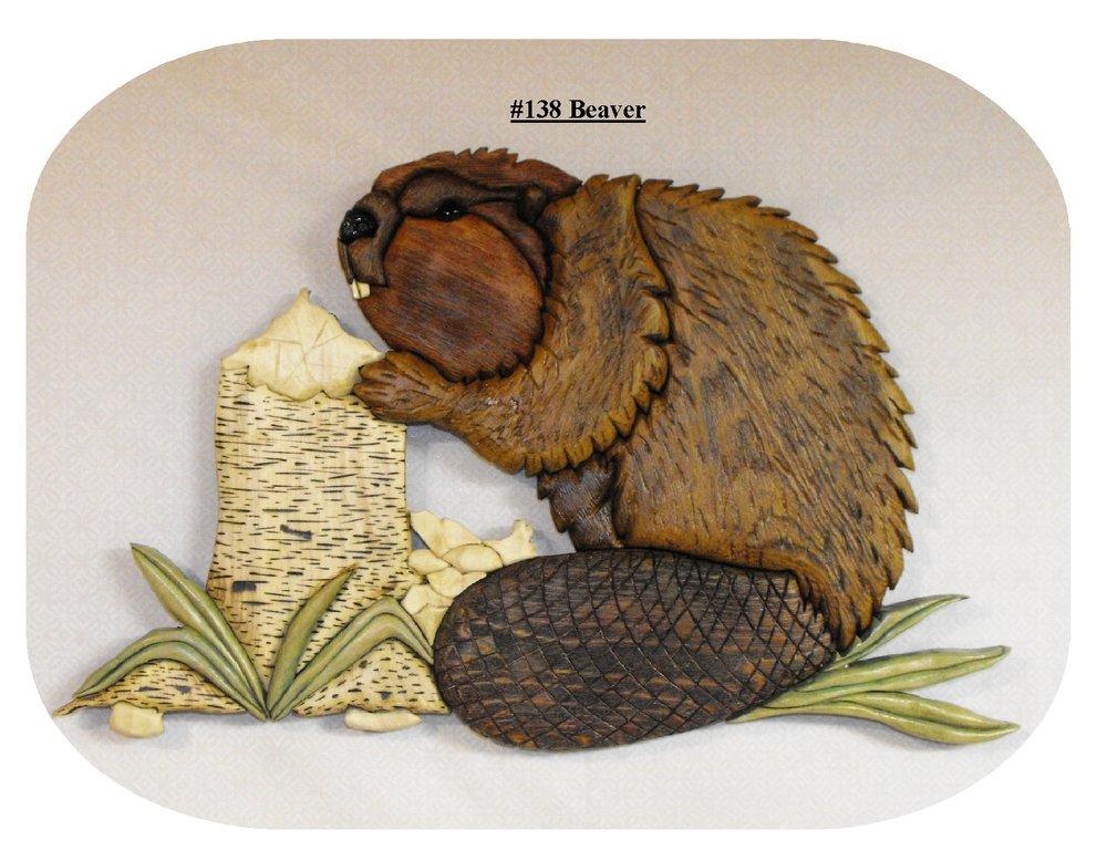 138 Beaver - Bill Dopson.JPG