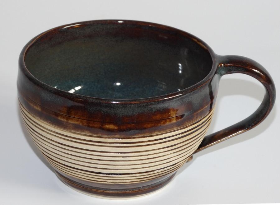 Cup - Janet McDougall.JPG