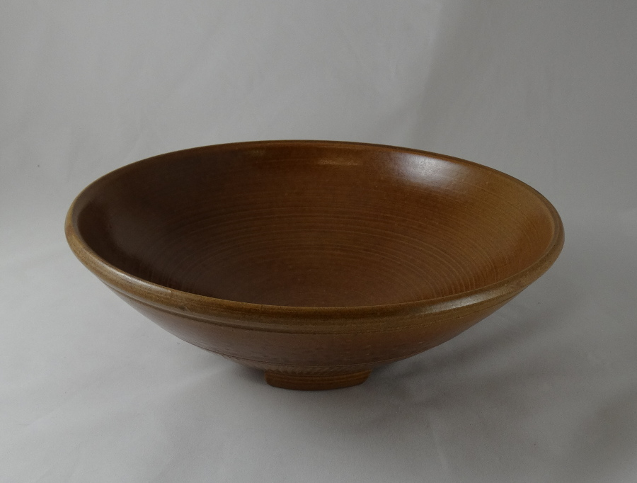 Bowl - Janet McDougall.JPG