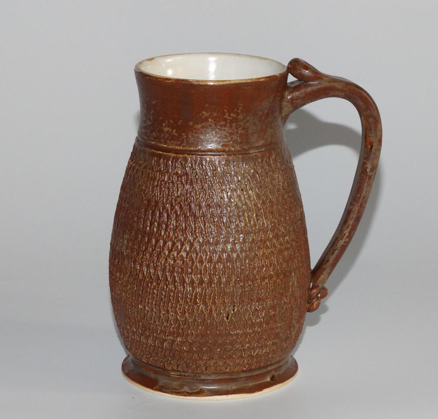Mug - Janet McDougall.JPG