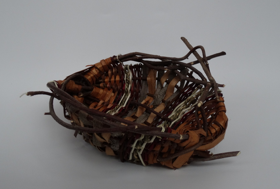asymetrical basket.JPG
