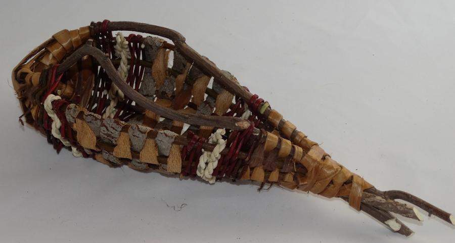 Fish basket 3.JPG