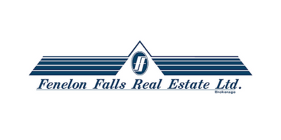 Fenelon Falls Real Estate.png