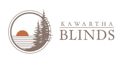 Kawartha Blinds.png