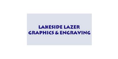 Lakeside Lazer.png