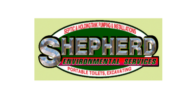 Shepherd Environmental.png