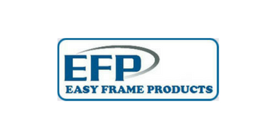 Easy Frame Docks (AFP Industries)