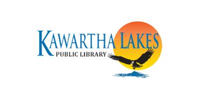 Kawartha Lakes Public Library.png