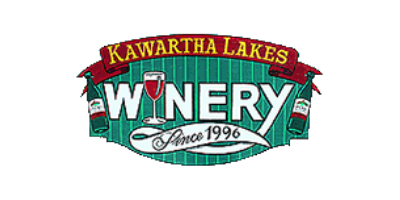 Kawartha Lakes Winery.png