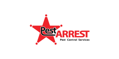 Pest Arrest.png