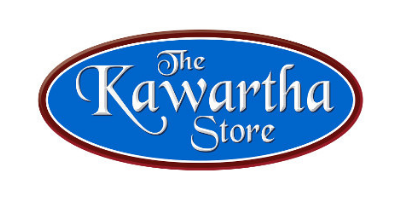 The Kawartha Store.png