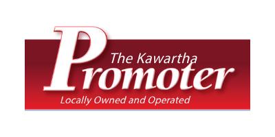 Sponsor Logo 3.png