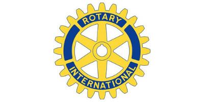Rotary Club of Fenelon Falls