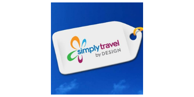 Simply Travel by Design.png