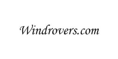 Windrovers Cottage Rentals