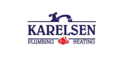 Karelsen Plumbing.png