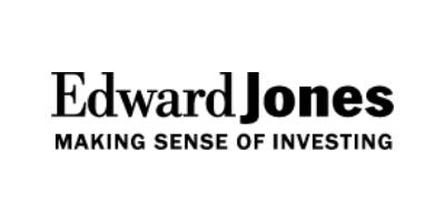 Edward Jones.png