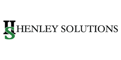 Henley Solutions.png