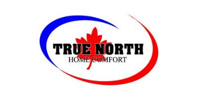 True North Home Comfort.png