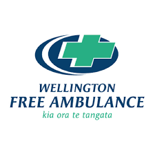 Wellington Free Ambulance.png
