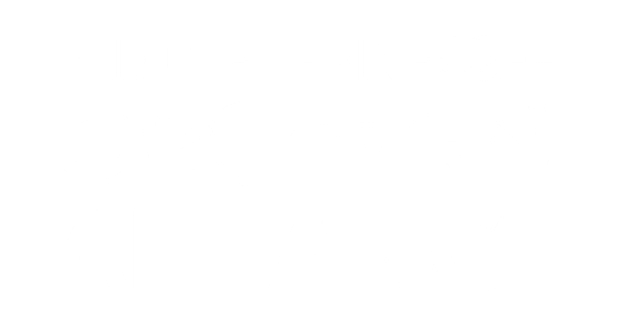 Middle Tennessee Orphan Alliance