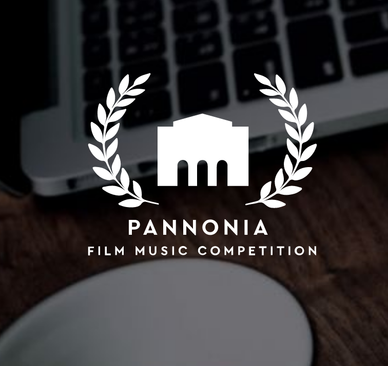 public vote winner of pannonia fillm music competition -
