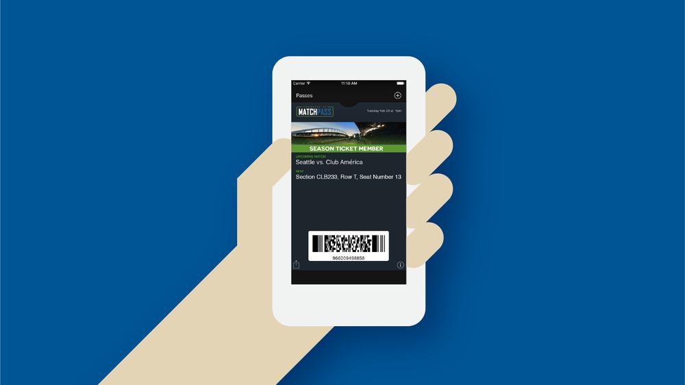 MatchPass_mock ups-03.png