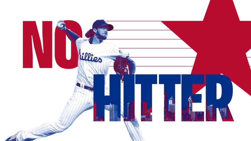 no hitter.png