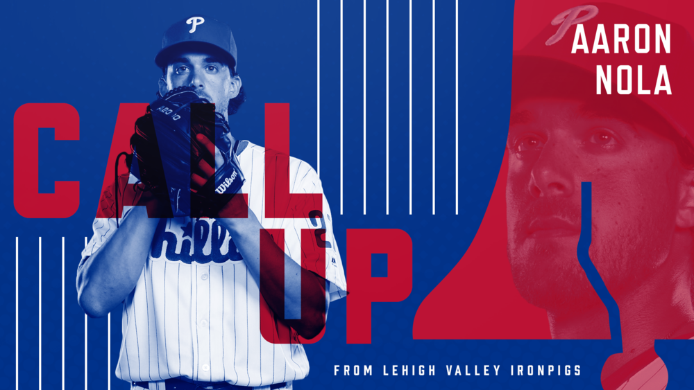 Phillies_Branding Tests_FINAL.png