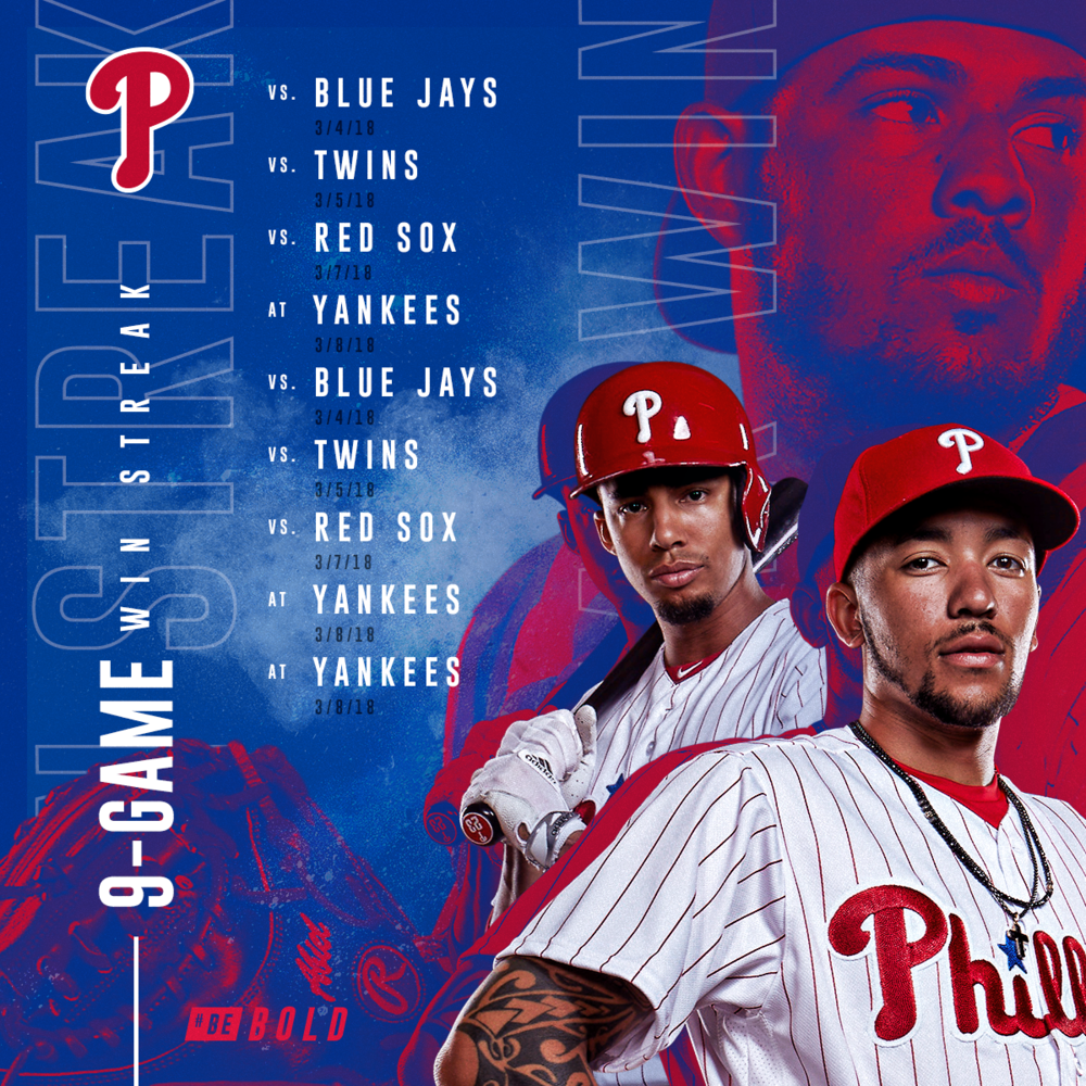 Philadelphia-Phillies_Season-Template_Win-Streak_blue_1x1.png