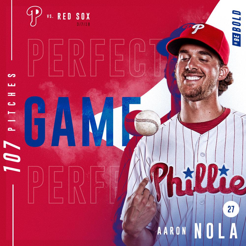 Perfect GamePhiladelphia-Phillies_Season-Template_No-Hitter_red_1x1.jpg