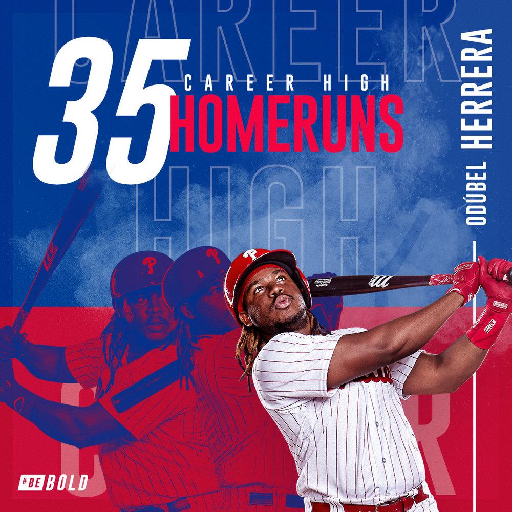 Career HighPhiladelphia-Phillies_Season-Template_Home-Runs_blue_1x1 copy 2.jpg