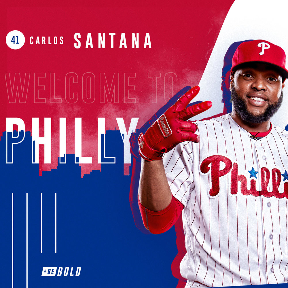 Welcome to PhillyPhiladelphia-Phillies_Season-Template_FA-Signing_red_1x1.jpg